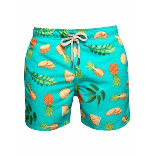 Shorts-Regular-Abacaxi-Azul