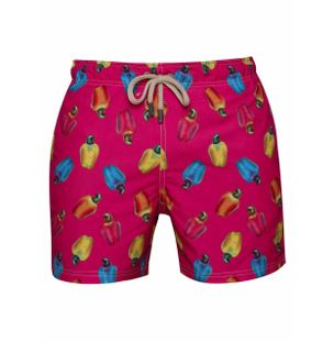 Shorts-Regular-Caju-Rosa