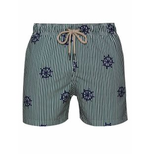 Shorts-Regular-Leme-Listras-Azul