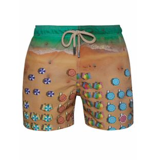 Shorts-Regular-GuardaSol-Azul