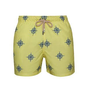 Shorts-Regular-Timao-Amarelo