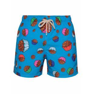 Shorts-Regular-Brigadeiro-Azul