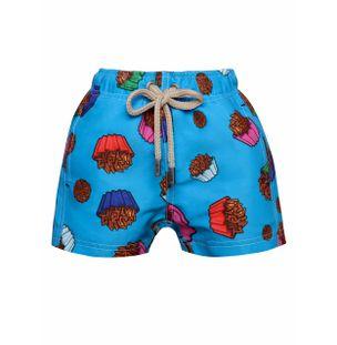 Shorts-Kids-Brigadeiro-Azul