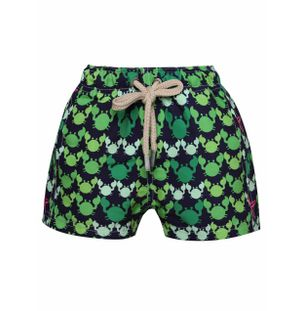 Shorts-Kids-Siri-Verde