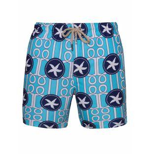 Shorts-Long-Estrela-Azul