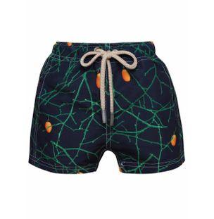 Shorts-Kids-Siriguela-Azul