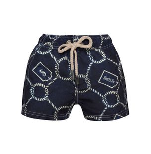 Shorts-Kids-Tag-Azul