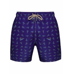 Shorts-Long-Barco-a-Vela-Azul