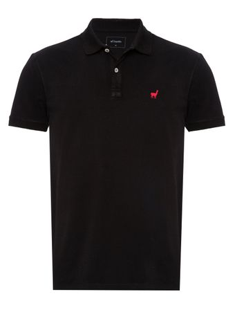 POLO-LHAMA-STRETCH-NS-IN21-PRETO