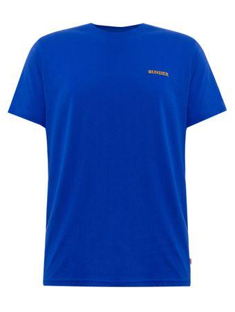 M097TESJ100675-CAMISETA-MANGA-CURTA-BROC-ELECTRO-BLUE