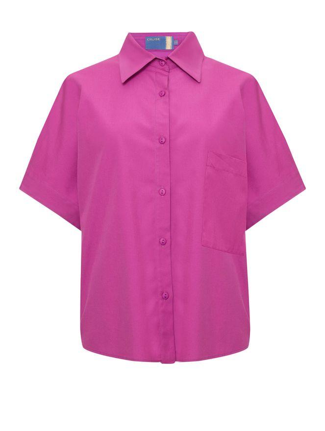 Camisa-Bay-Roxa