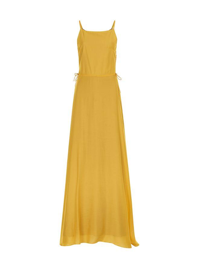 Vestido-Laco-Amarelo
