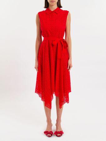Vestido-Midi-Vermelho-8-US