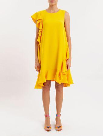 Vestido-Midi-Amarelo-6-US