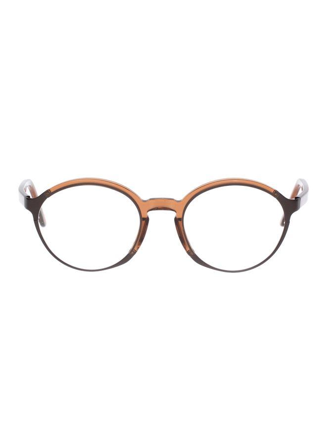 Armacao-de-Oculos-Andy-Wolf-Gormley-Marrom