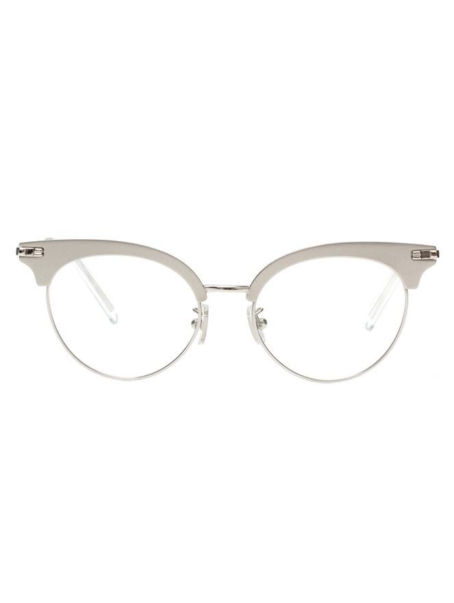 Armacao-de-Oculos-Boucheron-0040O-Prata
