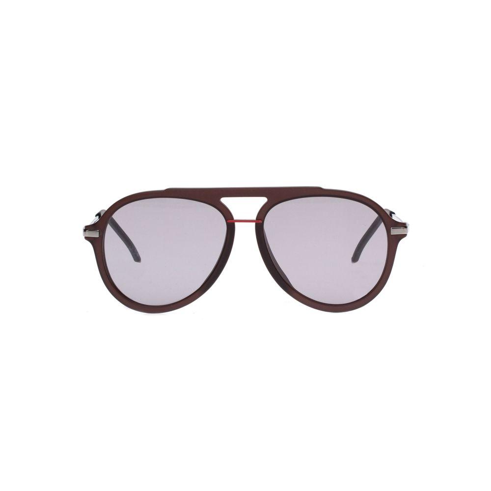 1743be662fb06 Óculos De Sol Aviador Fendi M0011S Preto - Shopping Cidade Jardim