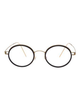 Armacao-de-Oculos-Redondo-Lindberg-Cameron-Marrom