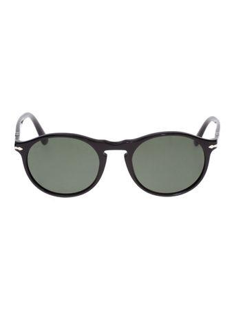 Oculos-De-Sol-Aviador-Persol-649-Marrom