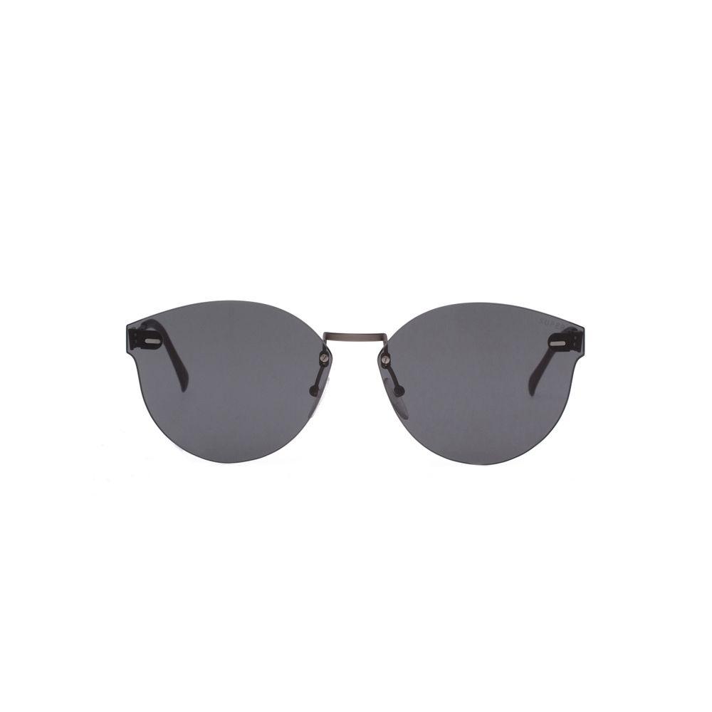 ee97e2ea59f13 Óculos De Sol Super RNN Preto - Shopping Cidade Jardim