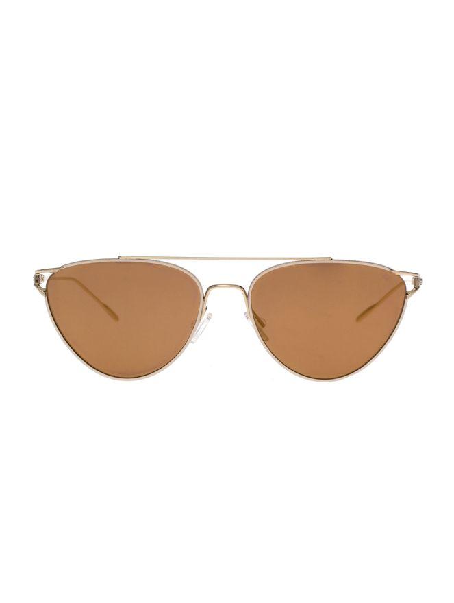 Oculos-De-Sol-Oliver-Peoples-1225S-Dourado