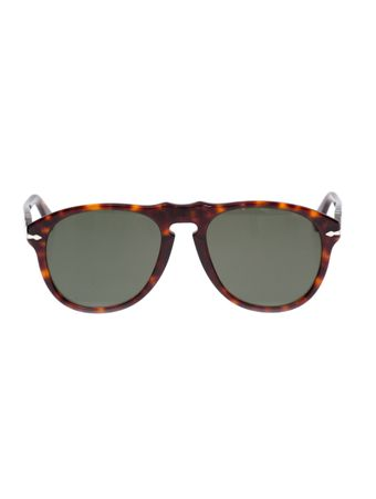 Oculos-De-Sol-Persol-3204S-Preto