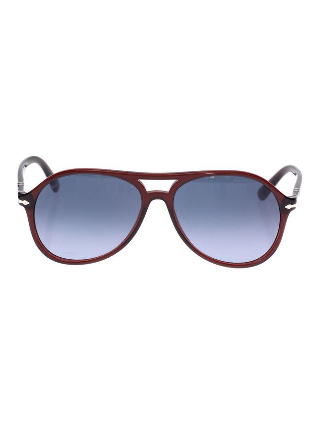 Oculos-De-Sol-Aviador-Persol-3194S-Preto