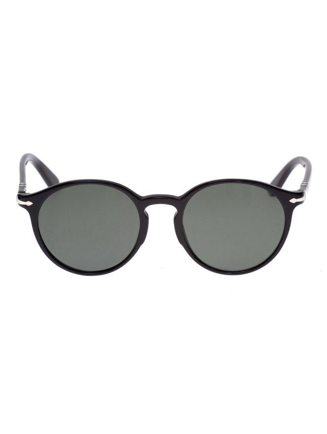 Oculos-De-Sol-Redondo-Persol-3171S-Marrom