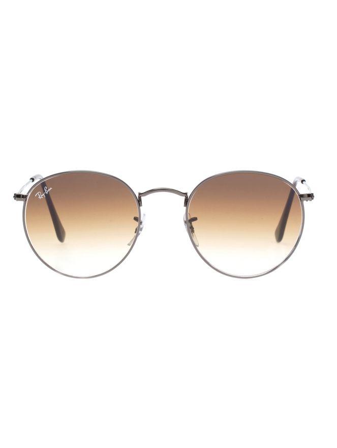 Oculos-De-Sol-Rayban-3447N-Prata