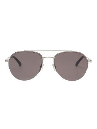 Oculos-De-Sol-Jimmy-Choo-Ilyas-Prata