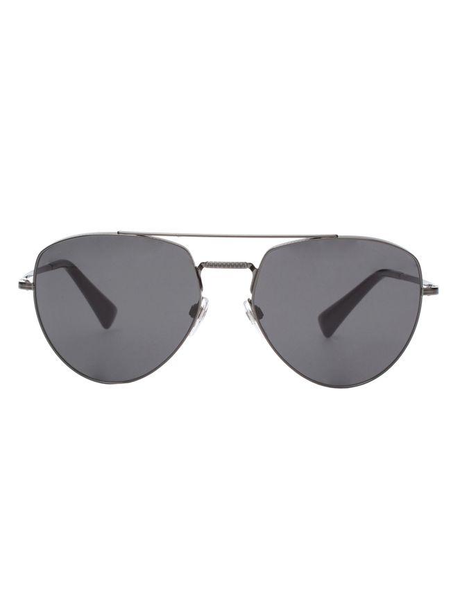 Oculos-De-Sol-Valentino-2023-Grafite