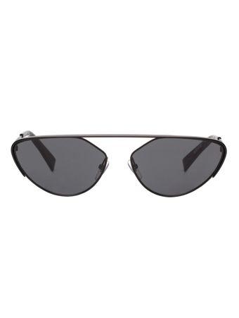 Oculos-De-Sol-Gatinho-Alain-Mikli-4012-Preto