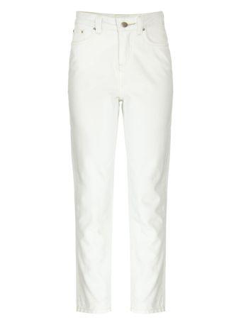 Calca-Jeans-Reta-Denim-Branco
