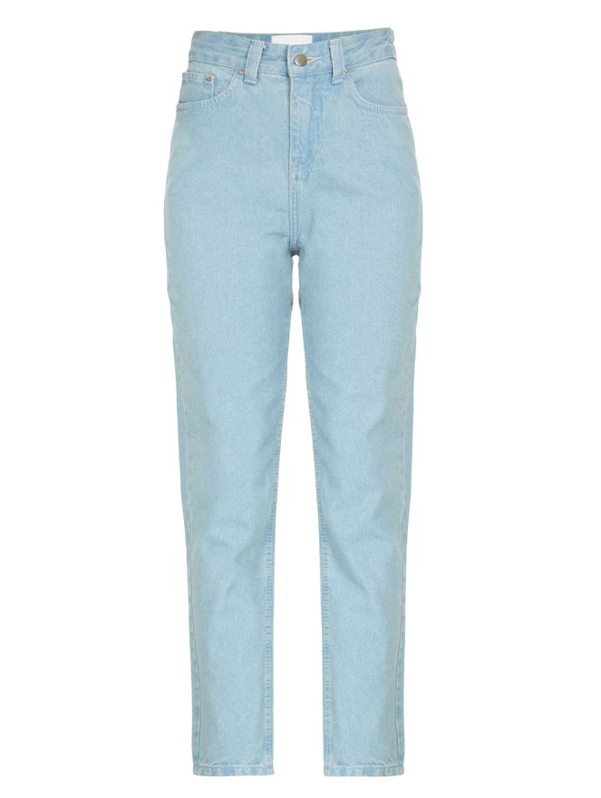 Calca-Jeans-Reta-Denim-Azul