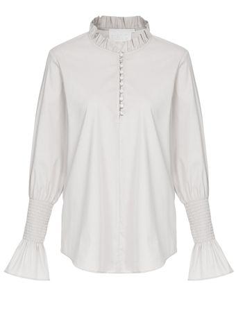Camisa-Punho-Lastex-Nude