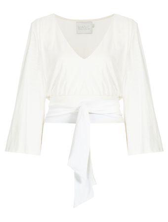 Blusa-Cropped-Faixa-Off-White