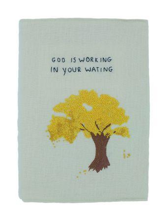 BIBLIA--GOD-IS-WORKING--LINHO