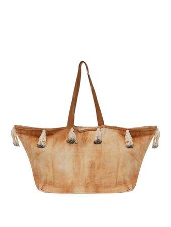 Bolsa-Shopping-Marrom