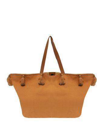 Bolsa-Shopping-Bege