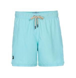 050c4a4a5 Homem Shorts Co – Shopping Cidade Jardim
