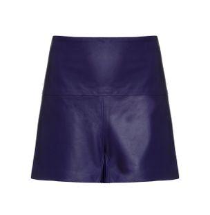 Shorts-Saia-Plissado-Caspio