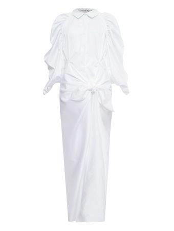 OMSS21-30-WHITE-VESTIDO-LONGO-MANGA-LONG-WHITE
