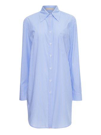 Camisa-Adineh-Listrada