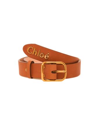 CHC21AC065815213-CINTO-BELT-CANYON-BROWN
