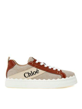 CHC21W108R490U-TENIS-SNEAKERS-WHITE-BROWN1