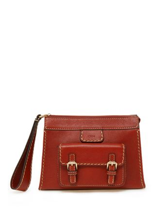 CHC21WP167F4327S-BOLSA-SMALL-POUCH-SEPIABROWN