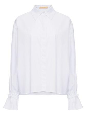 Camisa-Paghman-Branca
