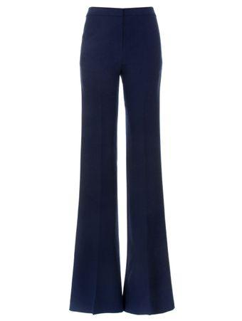 Calca-Pantalona-Trousers-de-La-Azul