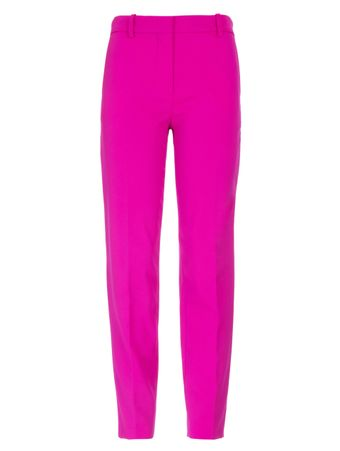 Calca-Reta-Trousers-de-La-Rosa