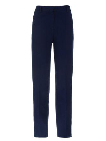 Calca-Reta-Trousers-de-La-Azul